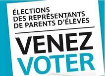 http://a137.idata.over-blog.com/2/02/79/52/election-venez-voter.jpg
