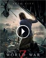 Brad Pitt mène une brillante carrière au cinéma !