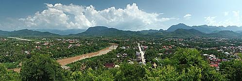 800px-Luang_Prabang_pano_Wikimedia_Commons.jpg