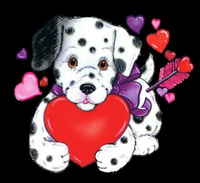 Love  ( petit sujet  )