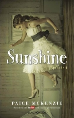 Couverture de Sunshine : Tome 1