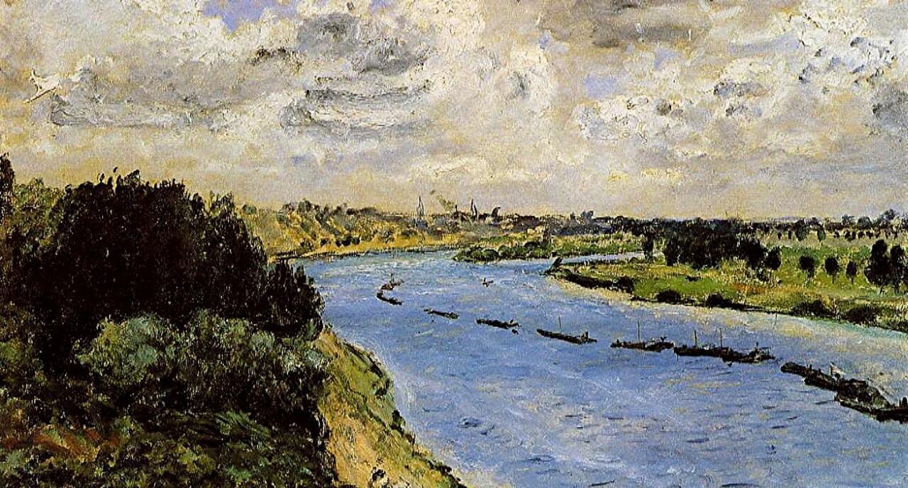 Renoir 5 / 1870 (2)