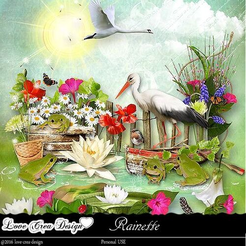 Reinette