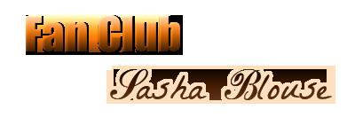 [Fan Club] Miss Patate Logo