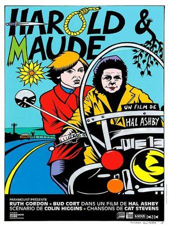59143_b_harold_et_maude