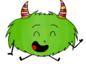 Votre avis - Une Mysti'mascotte pour le blog !