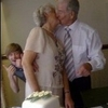 8 Top des incrustes dans les photos de mariage