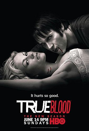 true blood ver17lcb4