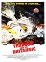 """Le paquebot """"Britannic"""" transporte 1200 personnes pour une croisière. Un homme téléphone à la compagnie et révèle avoir déposé des explosifs sur le bateau. Une rançon de 500 000 livres doit lui être remise, sinon...-----...Film de Richard Lester Policier 1 h 49 min  8 janvier 1975 Avec Anthony Hopkins, Shirley Knight, Ian Holm"""