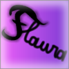 Flaura