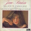 Jane Birkin - Ballade de Johnny-Jane.jpg