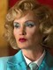 Beatrice Delfe doublage francais jessica lange american horror story