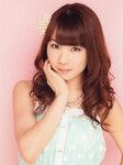Morning Musume モーニング娘。 Ayumi Ishida 石田亜佑美  2014 Morning Musume'14