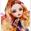 ever-after-high-raven-queen-&-apple-white-school-spirit-dolls-pack-photo (2)