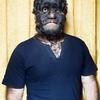 Victor Gomez - Hairiest  Family 3 .jpg