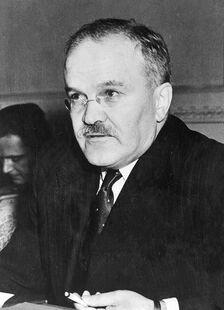 Viatçeslav Molotov