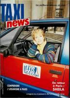 COVERS 1987 : 9 Unes.