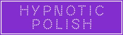 ILNP Music Box
