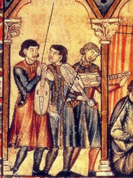 La notion d'ensemble économique tributaire (au Moyen Âge féodal) et la genèse de l'aire linguistique occitane