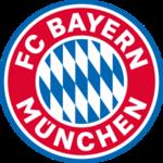 Frank Ribéry a joué son dernier match pour le Bayern