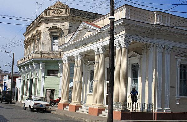 Cienfuegos--21-.jpg