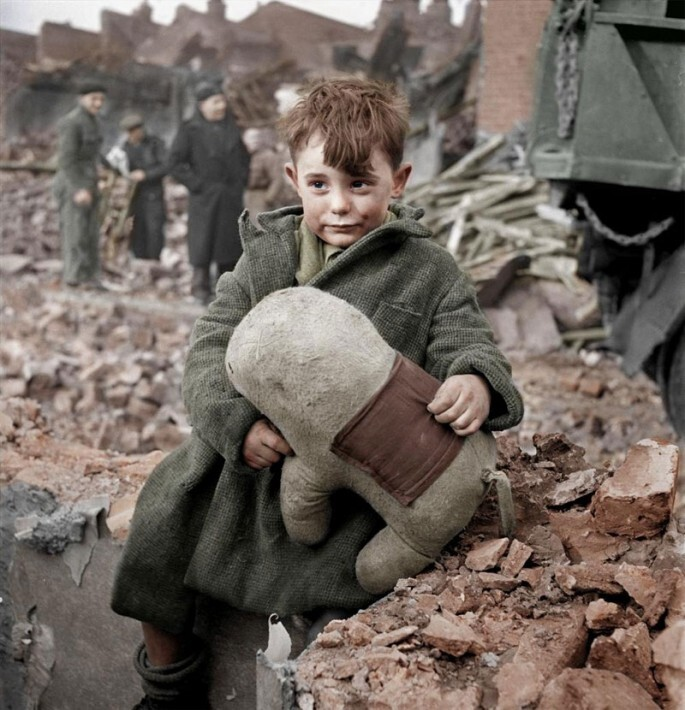 Colorized-Historical-Photos-01