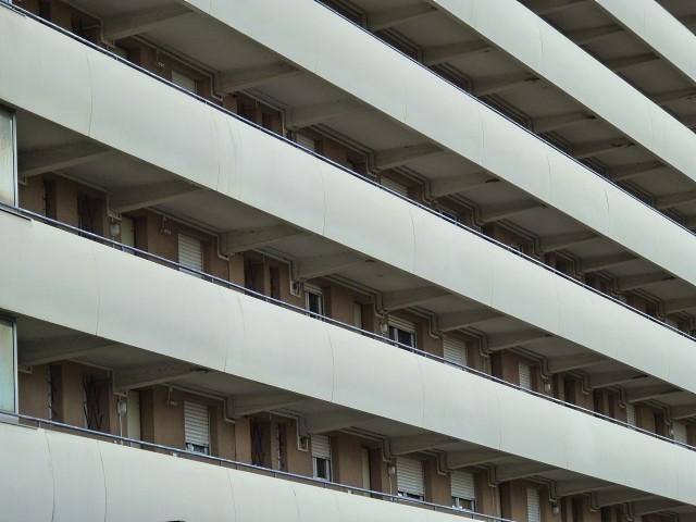 Building Sainte-Barbe de Metz 18 Marc de Metz 2011