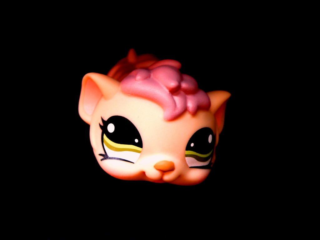 LPS 1397
