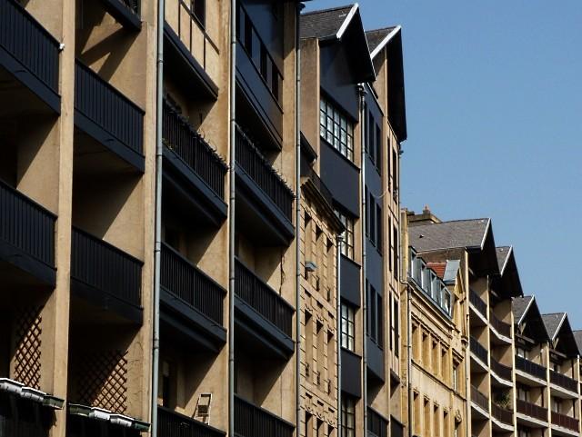 2 Vivre à Metz 11 Marc de Metz 2011