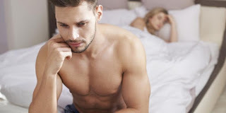 resep tradisonal atasi vagina becek dan berlendir berlebihan ampuh