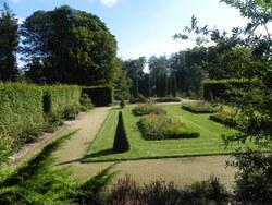 Parc de Haute Bretagne (35)