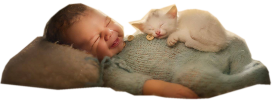 TUBES ENFANTS ANIMAUX