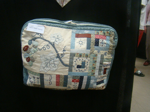 sacs pochettes,trousses N°2 !!! fin