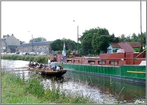 Fete_Canal__006