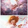 Kinomoto.Sakura.full.1765926