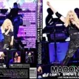 dvd-sast2008b.jpg