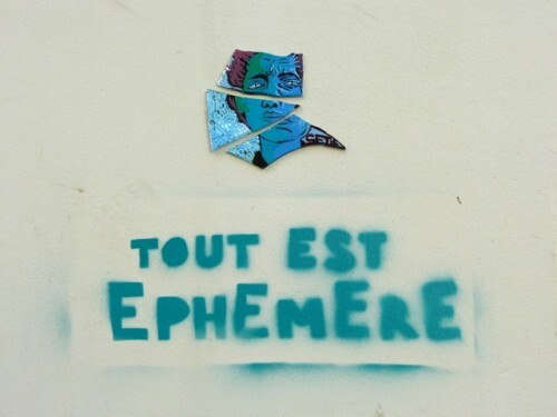 message-street-art--e-phe-me-re-miroir.jpg