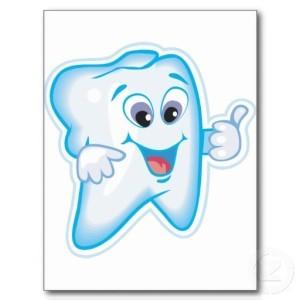 dent_dentiste_heureux_de_dents_de_dent_dentaire_carte_posta.jpg