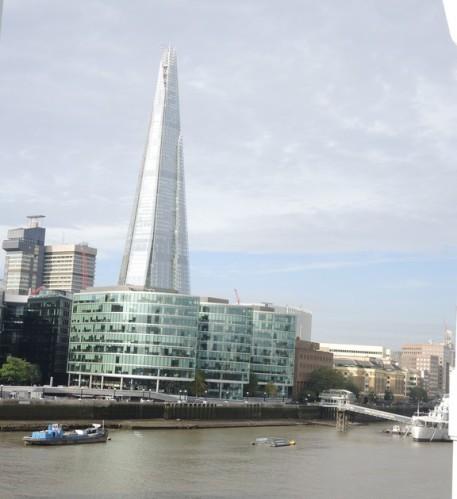 london2014-219.jpg