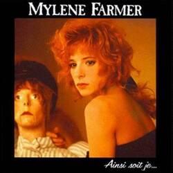 Mylène Farmer: cas clinique