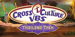 thailand trek vbs