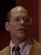 david cross Small Soldiers