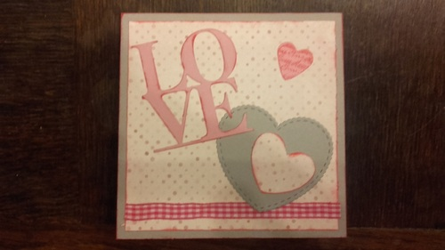 cartes st valentin