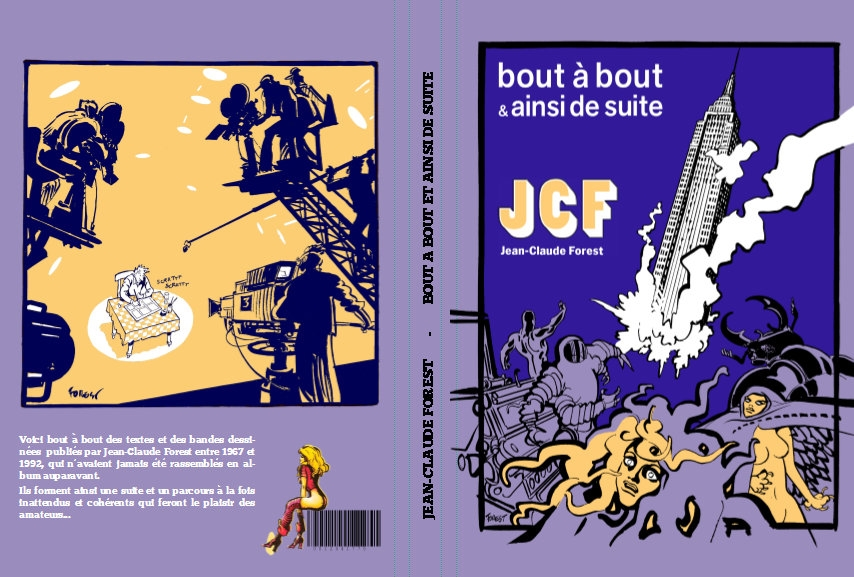 Jean-Claude FOREST - Page 2 Ls4AOXUnULlE54JcLnxbv-Rwy98