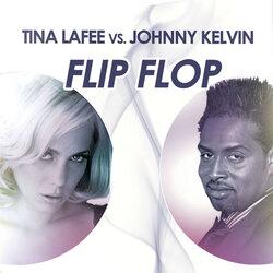 Can't Help myself - Flip Flop
