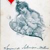 salonique années 1910
