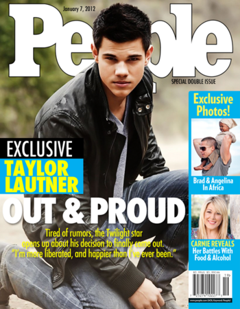 taylor-lautner-people-gay-1