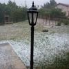 11-05-2011 orage de grèle 007.jpg