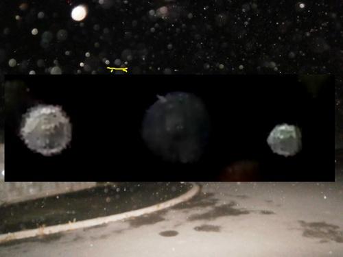 orbe 17-0021Y (visages)