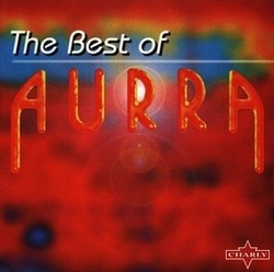 Aurra - The Best Of - Complete CD